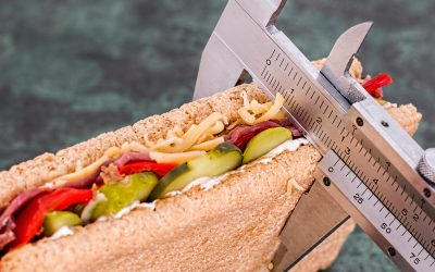 Here's How Dieting For Weight Loss Can Be Easy